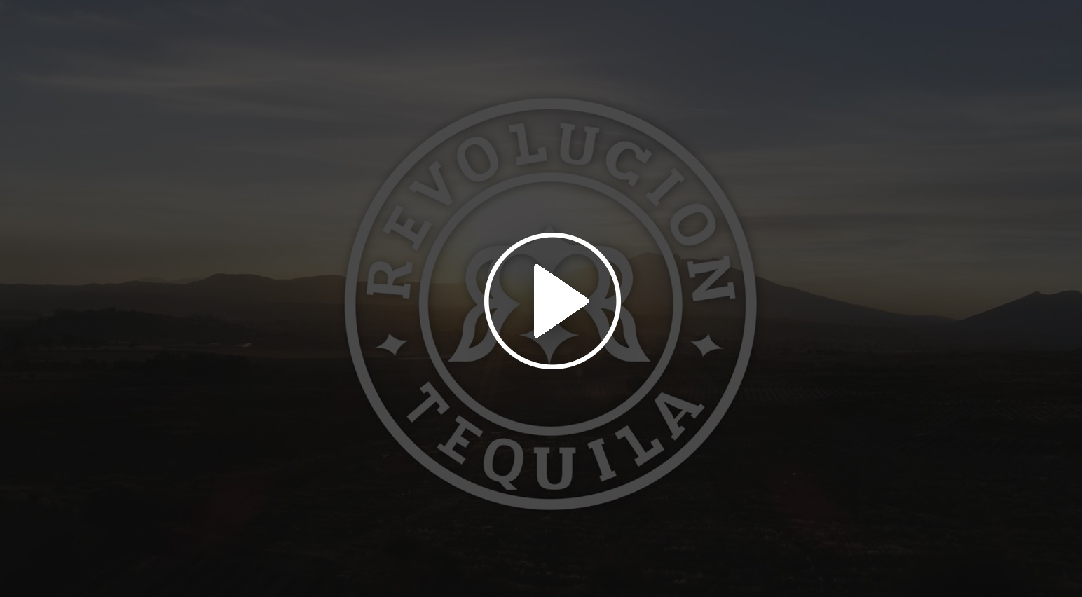 Taste of truth tequila revolucin tequila revolucion is made in a traditional distillery whose roots date back to 1904 buycottarizona